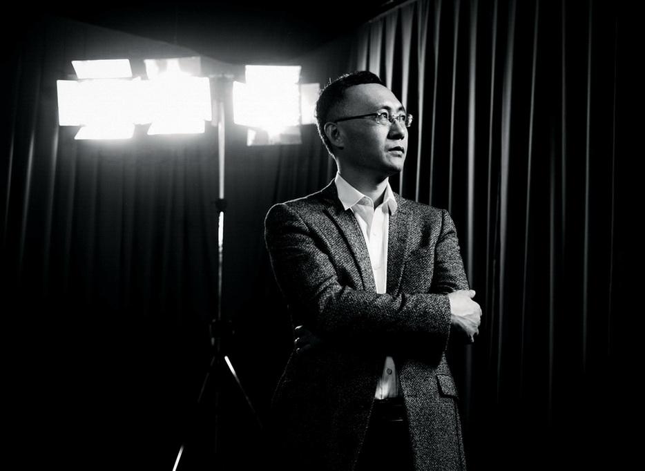 光线传媒打造赚钱电影的商业模式