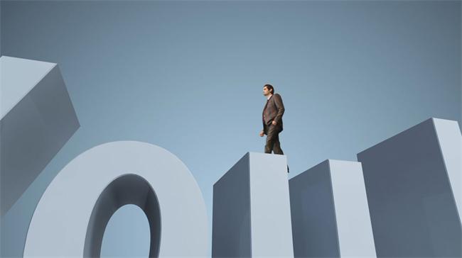 商业决策中常见的认知偏差