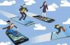 移动时代,人力资源管理的五大发展方向