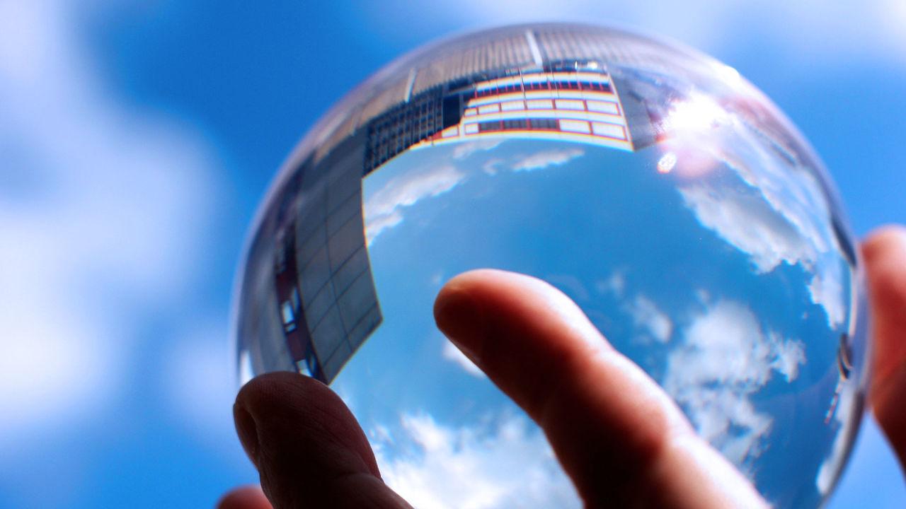 数字化时代,如何提升效率?
