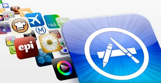 是什么原因造成了App行业的衰落?