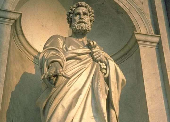 向亚里士多德学习沟通