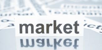 市场营销如何选择目标市场?