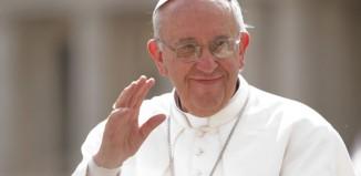 教宗方济各的4门领导课