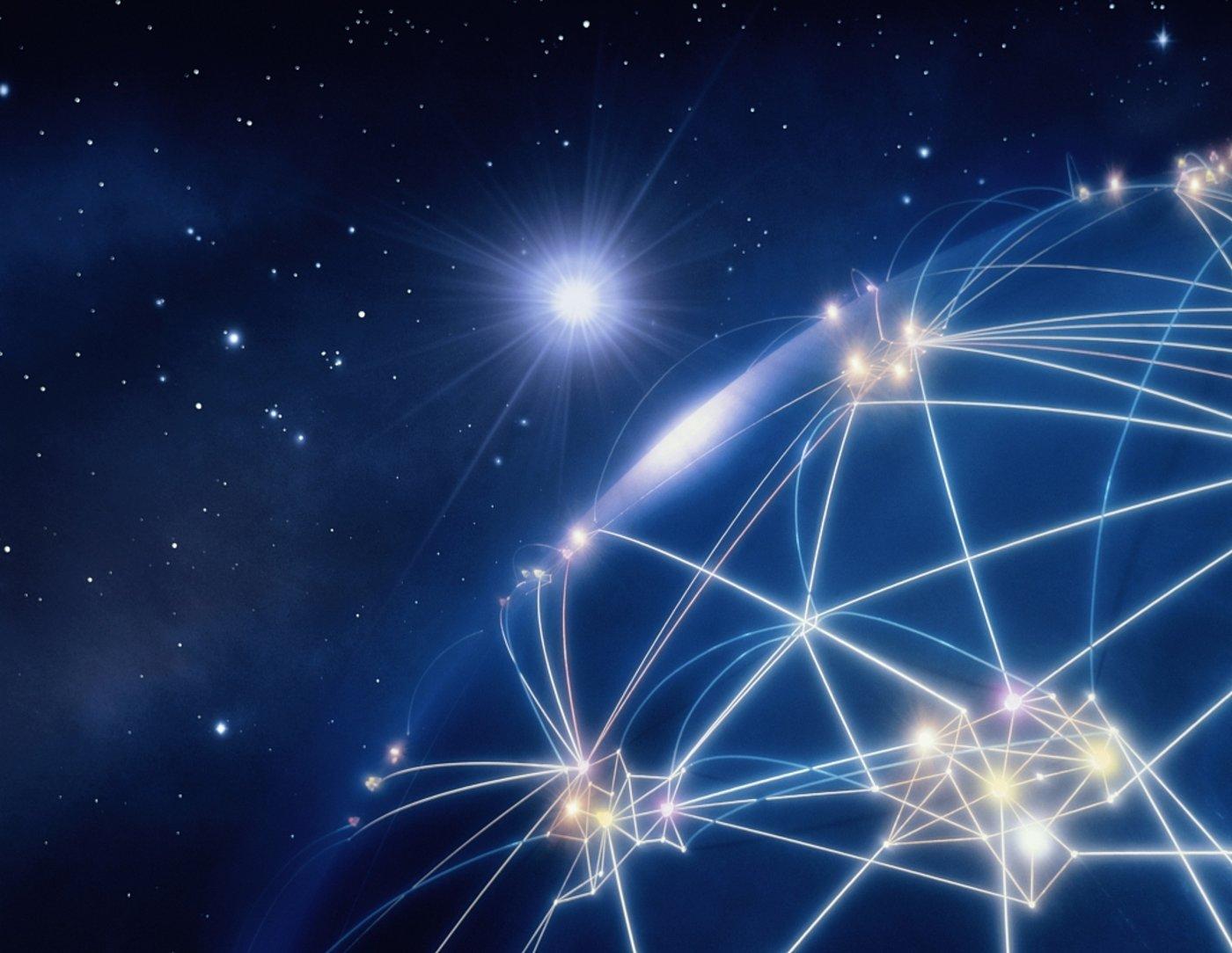 5G和以前的网络相比到底有什么突破?