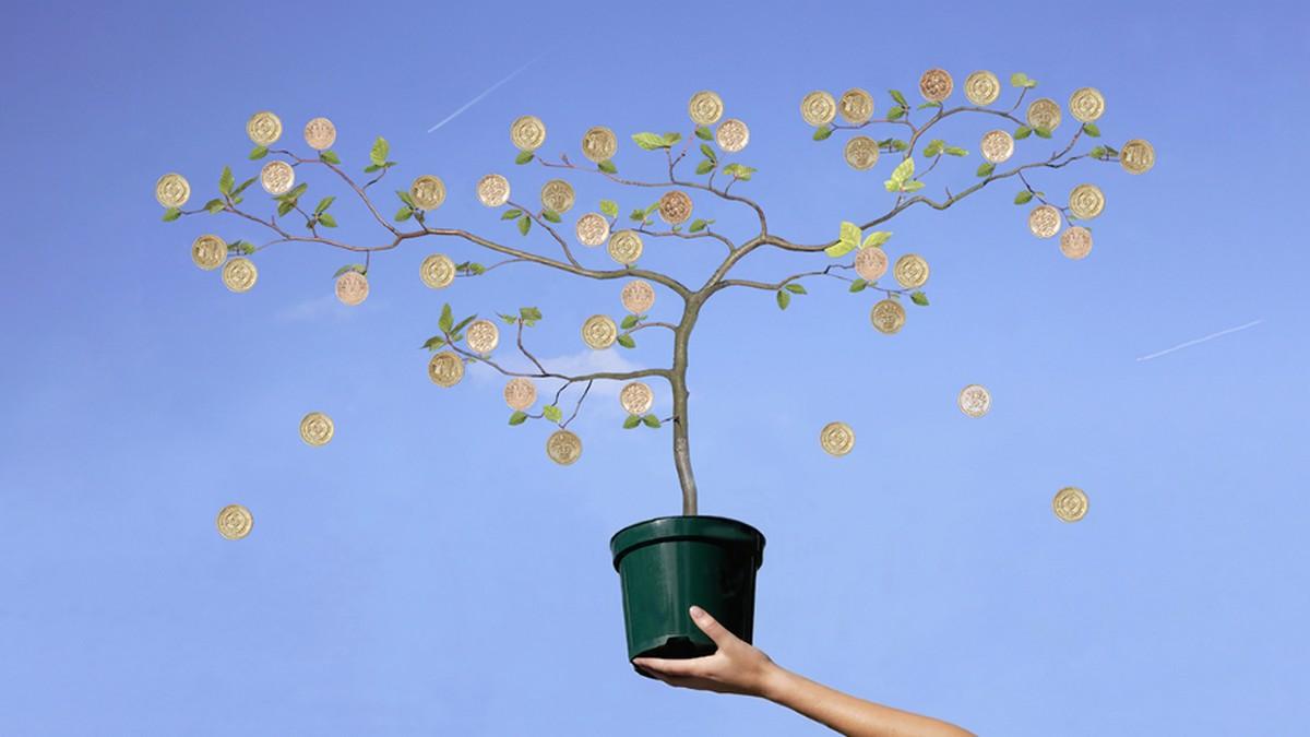 营销推升财务成果的八种方法